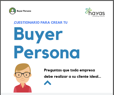 buyer-persona-infografia