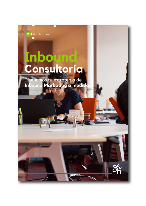 consultoria-png-2-cover