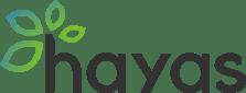 logo-clean-hayas-1