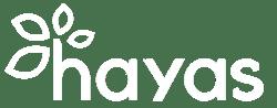logo-hayas-blanco
