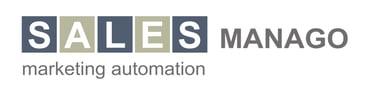 logo-sales