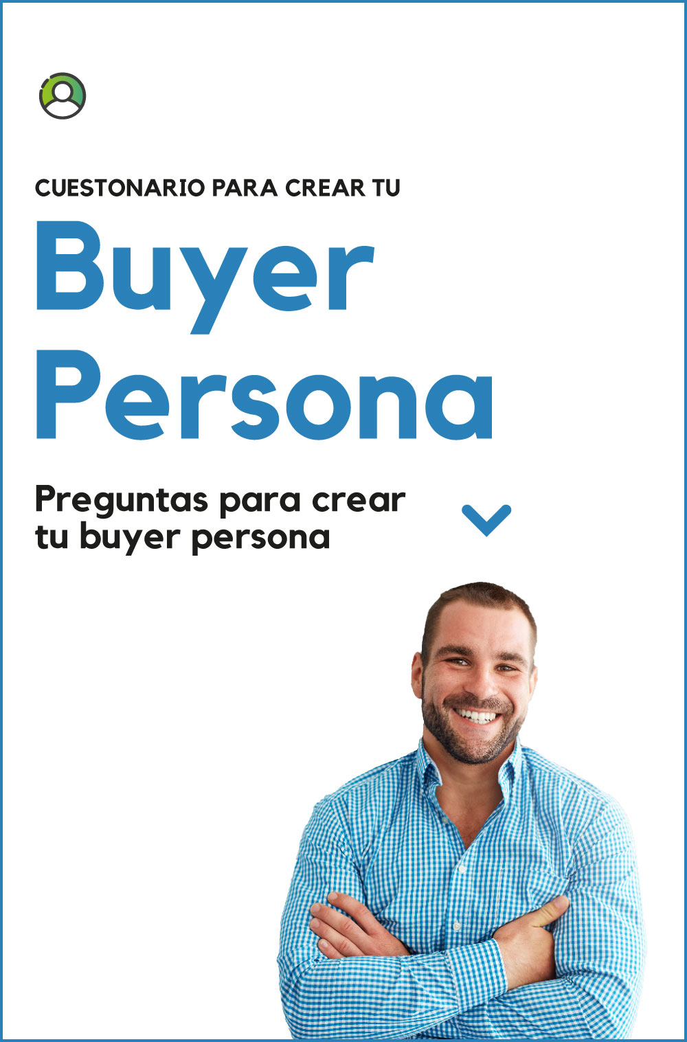 cover-buyer-persona